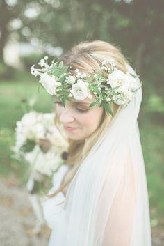 Blog Ślubny Wedding Room: PANNA MŁODA RUSTIC/ SUKNIE ŚLUBNE TRÓJMIASTO