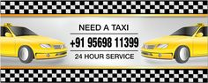 Need #Taxi in #Chandigarh? We offer best quality taxi service in #Chandigarh