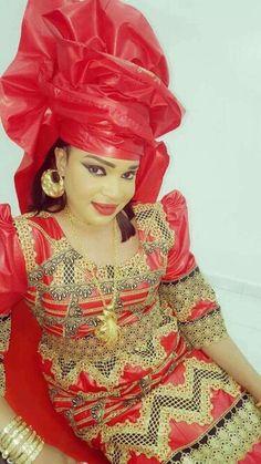Mali fashion bazin ~DKK ~ Latest African fashion, Ankara, kitenge, African women dresses, African prints, African men's fashion, Nigerian style, Ghanaian fashion. Join us at: https://www.facebook.com/LatestAfricanFashion
