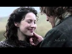 Outlander: Running Around In My Dreams (Jamie/Claire)  A little NSFW cause boobies! Lord knows the love between Jamie and Claire is powerful and can be intense, but sometimes it can just be downright adorable! Credit for this cuteness goes as always to me sis Julia LeBlanc. Credit for content goes to Starz. Song credit: Running Around In My Dreams by Tyrone Wells Subscribe for more #Outlander vids once, sometimes twice a week!