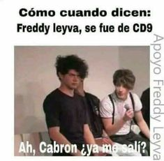 Read Thirty three from the story Pagando Con Sexo - Decir No, Wattpad, Humor, Reading, One Direction, Smile, Songs, Life, Beavers
