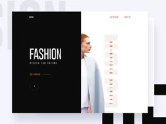 https://dribbble.com/shots/3935585-Free-PSD-for-PSD-Lovers-Fashion-Designing/attachments/897842