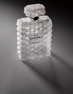 Douche De Tête Galette Ø 240 Mm, | Tete | Pinterest Badarmaturen Von Hansgrohe Axor Stark V Ist Perfektion Aus Glas