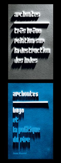 Jurriaan-Schrofer-—-Restless-Typographer-2