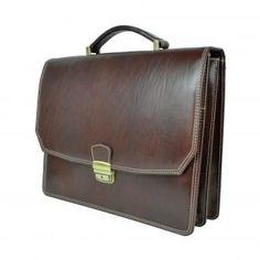 Kvalitné kožené produkty, kožená galantéria a doplnky od popredného Messenger Bag, Satchel, Bags, Fashion, Handbags, Moda, Fashion Styles, Fashion Illustrations, Crossbody Bag