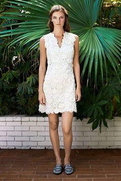 Under 500 Dollar Wedding Dresses - Cheap Bridal Gowns