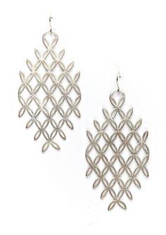 Khalessi's earrings.