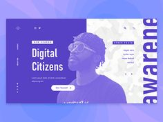 Random Layout designed by Abhishek Jha. Connect with them on Dribbble; the global community for designers and creative professionals. Edm, Lorem Ipsum, Layout Design, Banner, Citizen, Digital, Creative, Random, Grief