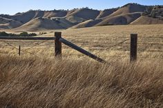 Contra Costa Hills #2 by Tom Moyer Photography, via Flickr