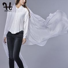 >> Click to Buy << FURTALK Women's 100% ALSAN Caremere Ultra Soft Silk Pashmina Wool Blend Scarf Wrap Women's Spring Luxury Scarf Shawl Pashmina #Affiliate