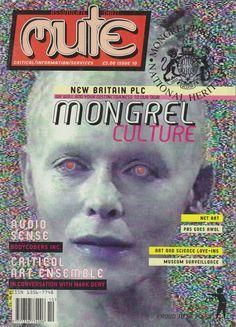 Neural [Archive] Mute Magazine - Issue 10 - MONGREL CULTURE Pauline Van Mourik Broekman and Simon Worthington Skycraper Digital Publishing http://archive.neural.it/init/default/show/2381