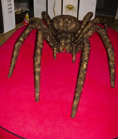 171 Best Stuffies Spiders Images Hand Spinning Spiders Plushies
