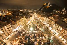 Graz - Special Olympics World Winter Games 2017 Austria Tourism, Austria Travel, Graz Austria, National Geographic, Halstatt Austria, Advent, Special Olympics, Winter Games, Bratislava