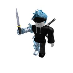 is one of the millions playing, creating and exploring the endless possibilities of Roblox. Join on Roblox and explore together! Roblox Shirt, Roblox Roblox, Games Roblox, Play Roblox, Cool Avatars, Free Avatars, Star Citizen, Blue Avatar, Roblox Animation