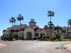 Turtle A :Beach front,Wifi,Pool,Sauna,Water view. in Corpus Christi $1008 + $200 deposit