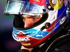Max Verstappen tops standings in first practice ahead of Singapore Grand Prix