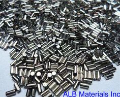 ALB Materials Inc supply high quality Hafnium (Hf) Wire per ASTM B 737 at competitive price. Plasma Cutting, Data Sheets, Metals, Crates, Shed, Wire, Barns, Shipping Crates, Sheds