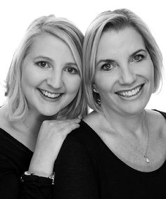 mother and daughter photography - Google Search