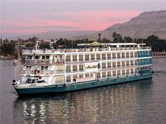 Egypt more than country with All Tours Egypt and discover River Cruise http://www.alltoursegypt.com/egypt_nile_cruises-5.html