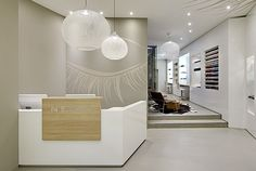 Eye Lashes Studio by Dittel