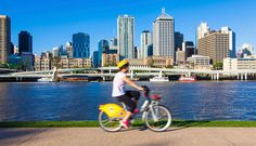 Brisbane Airport Transfers services