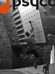Resultado de imagen para entrenamiento escalada