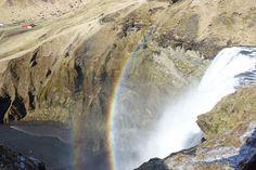 Blog über das Reisen und wandern. Zurzeit vorallem Wandern in der Schweiz. Fernziel ist der Fernwanderweg E1 Island, Niagara Falls, Waterfall, Outdoor, Nature, Blog, Travel, Switzerland, Hiking