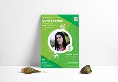 Découvrez mon projet @Behance: «Conférence Véganisme organisé par L214 Bordeaux» https://www.behance.net/gallery/59149527/Confrence-Vganisme-organis-par-L214-Bordeaux
