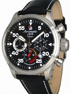 http://www.longislandwatch.com/Aeromatic_A1229_Military_Chronograph_p/a1229.htm