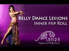 Learn to belly dance with international performer and instructor Sahira BellyDances! I offer belly dance technique, drill and combination videos for aspiring. Belly Dancing Videos, Belly Dancing For Beginners, Belly Dancing Classes, Dance Videos, Maya, Yoga Dance, Dance Moves, Tango Dance, Belly Dance Lessons
