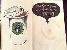 WTJ coffe