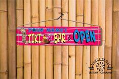 Pool Signs, Bar Signs, Swimming Pool Rules, Image Chart, Aluminum Signs, Pool Bar, Metal Bar, Personalized Signs, Cabana
