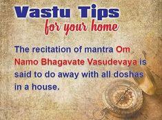 #Vastu Tips  #Vashikaran Specialist By Pandit BK Shastri  Contact :- +91-9888720397