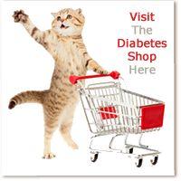 Shop | Cats and Diabetes  www.catsanddiabetes.com