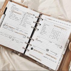 Sheet Music, Bullet Journal, Notes, Report Cards, Notebook, Music Sheets