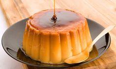 El pudin cubano es una especie de quesillo a base de pan, su delicioso sabor cautiva cualquier paladar. Ingredientes: Pan Vino seco 4 huevos 1 taza de pasas 1 cucharada de vainilla 1 taza de azúcar Canela 3 tazas de leche Preparación: 1.Mezclar migajas de pana con vino seco, 4 huevos, 1 taza de pasas, […]