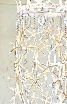 DIY Chandelier Face Off   Lighting & Decor Blog   Lamps.com