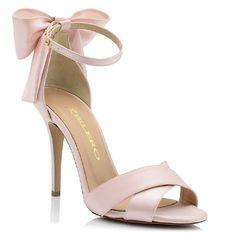 Drops Of Luxury Νυφικά Παπούτσια Θεσσαλονίκη www.gamosorganosi.gr Wedding Shoes, High Heels, Pumps, Luxury, Womens Fashion, Stuff To Buy, Accessories, Weeding, Summer Wedding