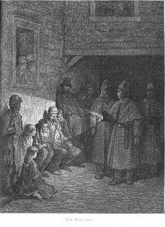 Crime in London, 1800-1913