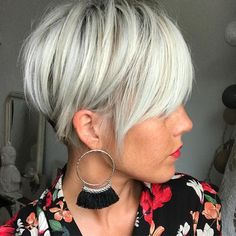 "4,591 Likes, 174 Comments - L A L E E (@lavieduneblondie) on Instagram: ""N o F i l t e r . #selfie #hair #haircut #hairstyle #haircolor #hairstylist #hairinspo…"""