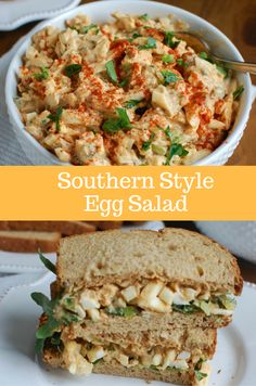 Sweet Southern Style