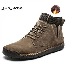 Mens Zip Up Boots, Mens Pirate Boots, Mens Shoes Boots, Mens Boots Fashion, Men's Boots, Lace Up Boots, Durango Boots, Twisted X Boots, Gothic Boots
