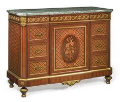 cabinet | sotheby's n08893lot6jhr5en