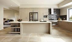 Fairhaven Homes - Anglesea 288 Kitchen