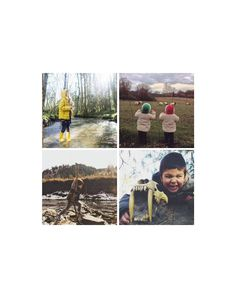 Real families, real stories, real adventures. A community magazine for the adventurer in all of us. TrailsMix by FamilyTrails