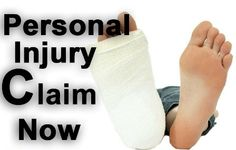 Louth Accident Injury Solicitor | Nigel Askew | Helping Injured People, Grimsby, Lincoln - http://www.nigelaskew-solicitor.co.uk