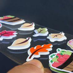 "I added ""Fall embellishments"" to an #inlinkz linkup!http://playasugo.blogspot.com/2014/10/sunday-summary-week-41.html"