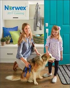 The 2017 Catalog is here               #health #cleaning #heathliving #chemicalfree #gifts #naturalhealth #nontoxic #holistic #cleanlivi...