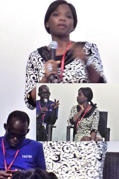 Sheyi Adetona Blog