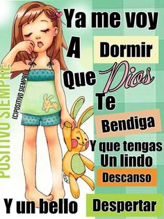 Positivo siempre Good Night Messages, Girlfriends, Me Quotes, Comic Books, Comics, Cover, Gifs, Pink, Good Night Cards